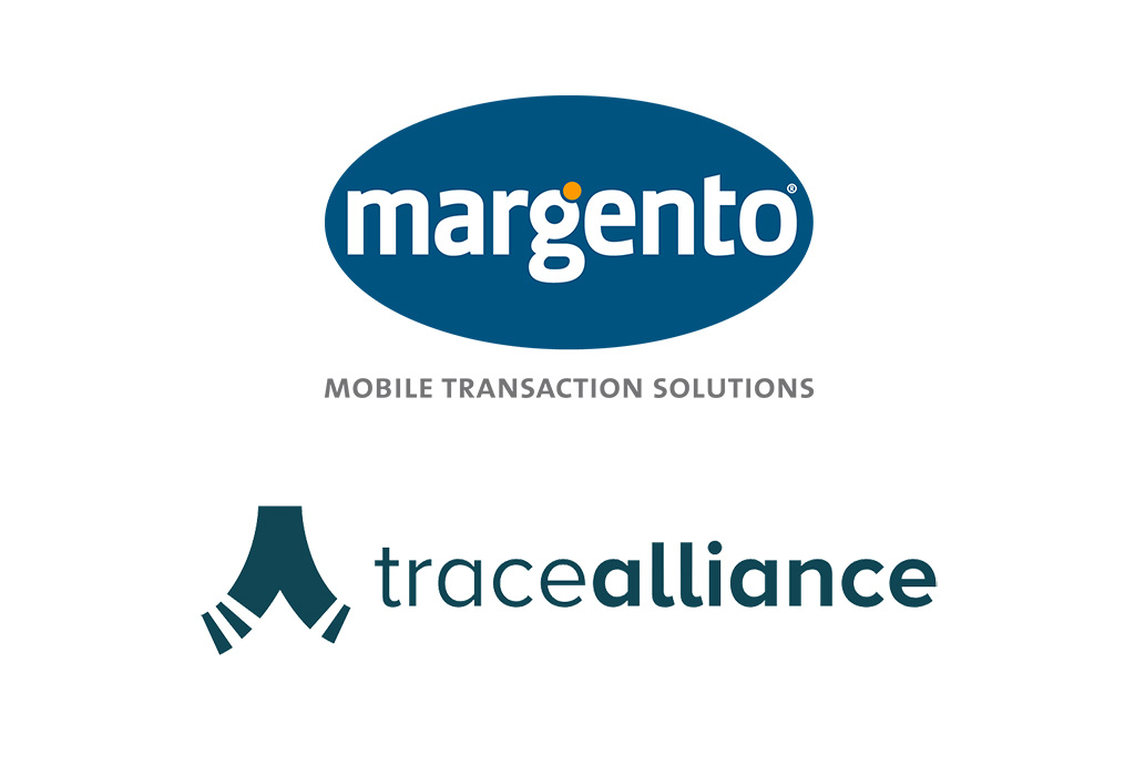 Margento now member of Trace Alliance association